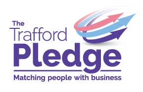 Trafford Pledge - No Background